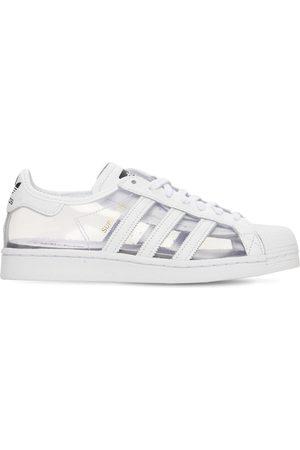 """adidas Uomo Sneakers - Sneakers """"primeblue Superstar"""""""