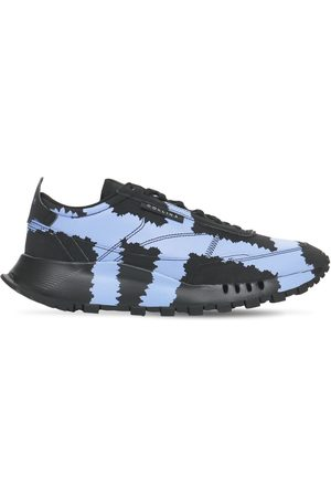 """Reebok Donna Sneakers - Sneakers """"collina Strada Call Mom Cl"""""""