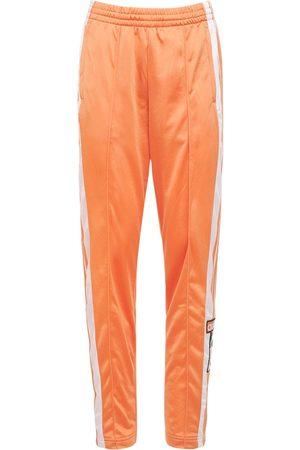 "adidas Donna Pantaloni - Pantaloni ""adibreak"""
