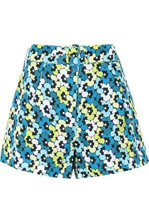 Michael Kors PANTALONI - Shorts