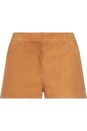 SAINT LAURENT PANTALONI - Shorts