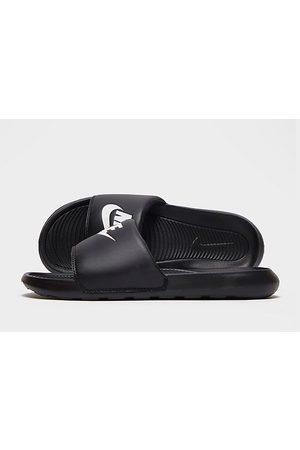 Nike Uomo Sandali - Victori Slides