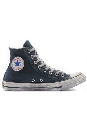 Converse Limited edition canvas