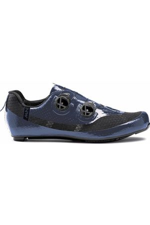 Northwave Mistral Plus - scarpe bici da corsa - uomo