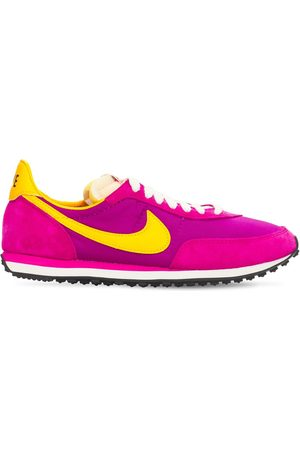 """Nike Sneakers """"waffle Trainer 2 Sp"""""""