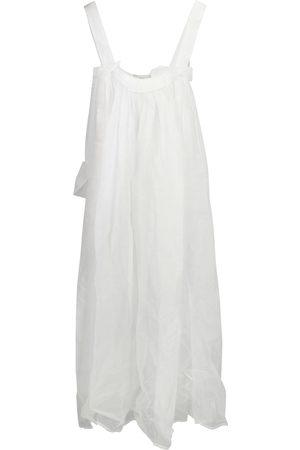 White Story Donna Vestiti lunghi - Abbigliamento