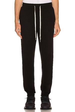 JOHN ELLIOTT Uomo Joggers - LA Sweatpants in - . Size L (also in S, M, XL, XS).