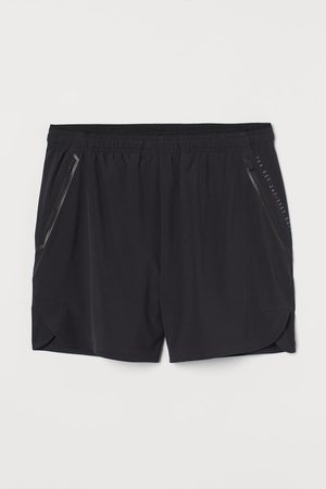 H&M Donna Shorts sportivi - Shorts sportivi