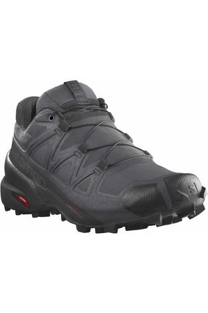 Salomon Uomo Scarpe sportive - Speedcross 5 - scarpe trail running - uomo