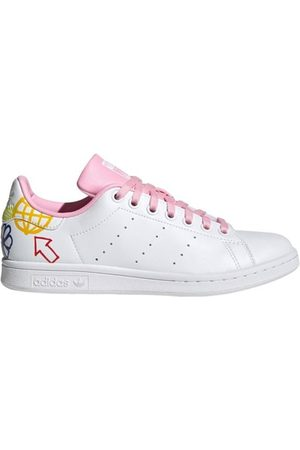 adidas Donna Sneakers - Stan Smith W - sneakers - donna