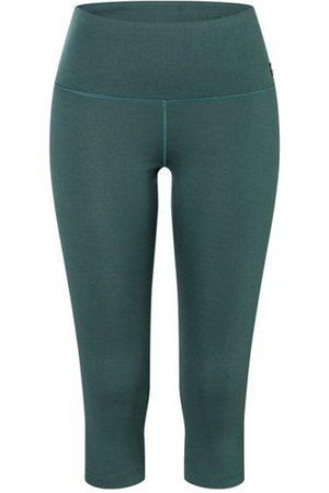 Supernatural Donna Leggings & Treggings - 3/4 Tight - leggings - donna. Taglia XS