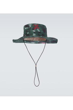 Loewe Uomo Cappelli - X Paula's Ibiza - Cappello da esploratore