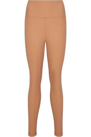 WARDROBE.NYC Donna Leggings & Treggings - Release 02 - Leggings stretch