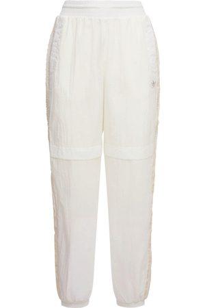 "adidas Pantaloni ""japona Tp"""