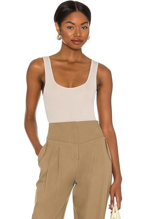 NBD Lavender Bodysuit in - . Size L (also in XXS, XS, S, M, XL).