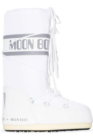 Moon Boot Donna Stivali da neve - Stivali da neve