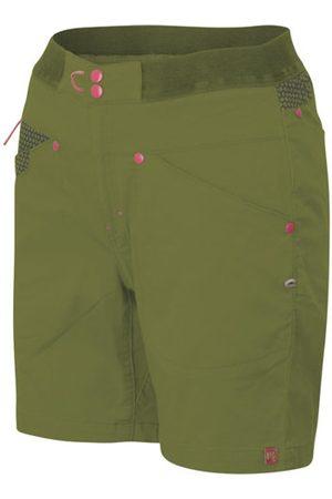 Karpos Donna Pantaloncini - Noghera Bermuda - pantalone arrampicata corto - donna