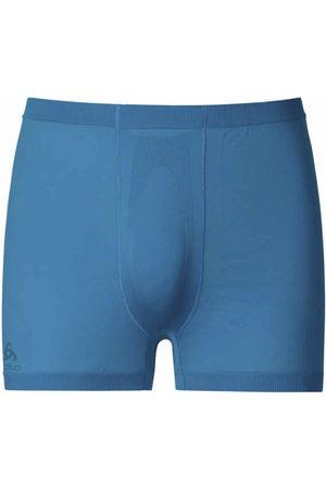 Odlo Uomo Boxer shorts - Evolution X-Light - boxer sci - uomo. Taglia S