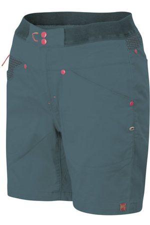 Karpos Noghera Bermuda - pantalone arrampicata corto - donna
