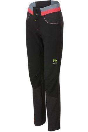 Karpos Donna Pantaloni sportivi - K-Performance Sport Climbing - pantaloni lunghi arrampicata - donna