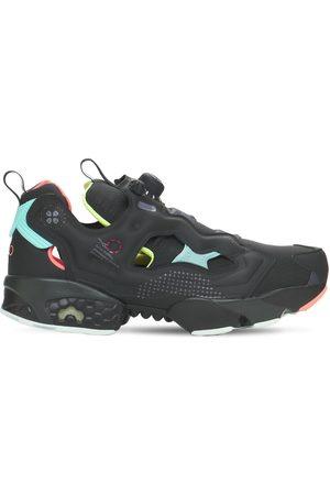 """Reebok Sneakers """"instapump Fury Og"""""""