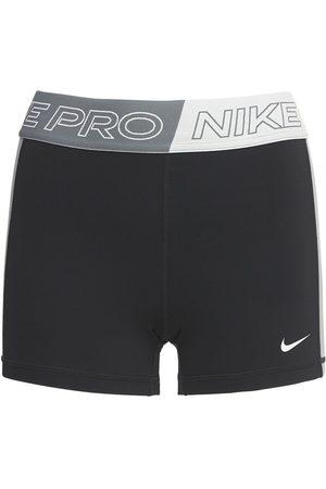"""Nike Shorts """"pro 3"""""""