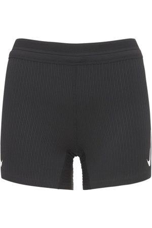 """Nike Shorts Running """"aeroswift"""""""