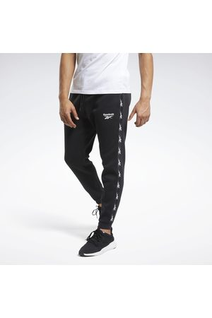 Reebok Pantaloni jogger Training Essentials