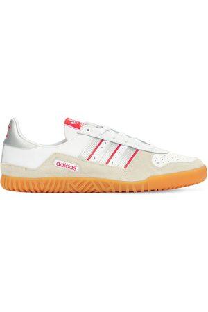 """adidas Sneakers """"indoor Comp"""""""