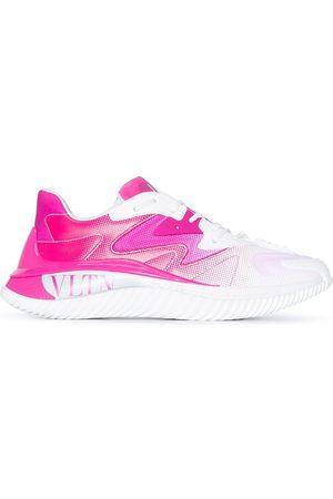 Valentino Garavani Donna Sneakers - Sneakers Wade Runner