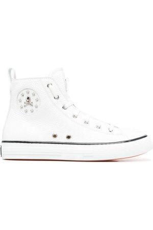 Philipp Plein Sneakers alte