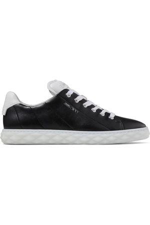 Jimmy Choo Sneakers Diamond Light