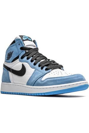 Jordan Kids Sneakers Air Jordan 1 Retro (GS)