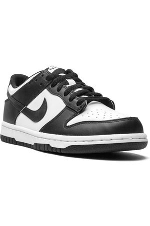 Nike Bambino Sneakers - Sneakers Dunk Low Retro GS