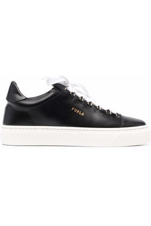 Furla Donna Sneakers - Sneakers bicolore