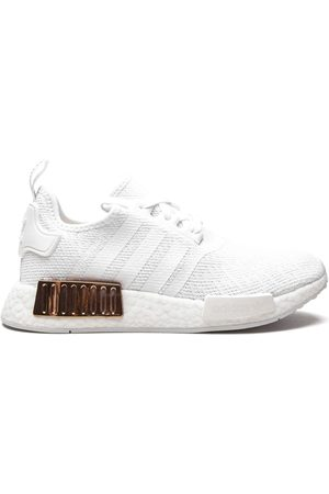 adidas Sneakers NMD_R1 W
