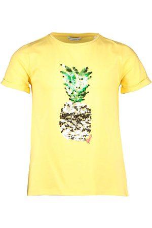 Guess Bambina T-shirt - T-SHIRT ANANAS BAMBINA
