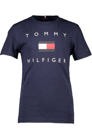 Tommy Hilfiger Bambino T-shirt - T-SHIRT LOGO BAMBINO