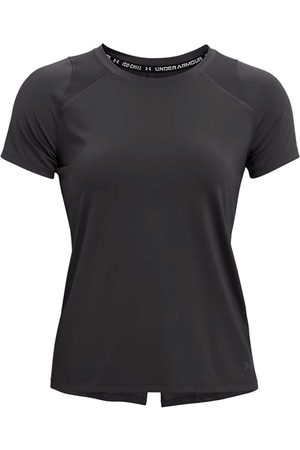 Under Armour T-SHIRT ISO-CHILL RUN DONNA