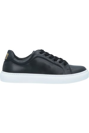 Pantofola d'Oro CALZATURE - Sneakers & Tennis shoes basse