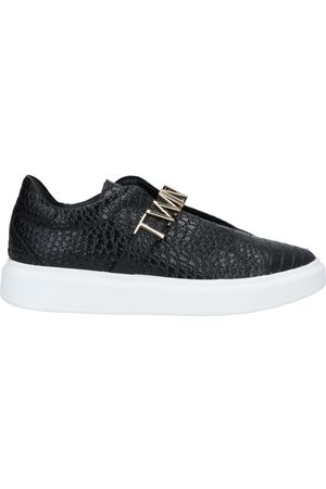 Twin-Set Donna Sneakers - CALZATURE - Sneakers & Tennis shoes basse