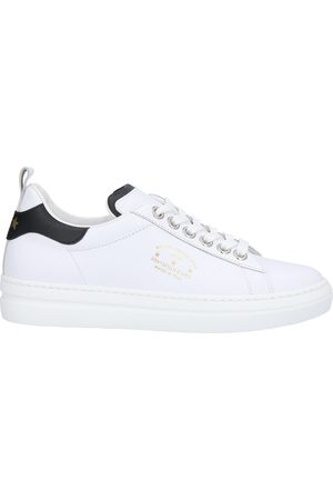 Pantofola d'Oro Donna Sneakers - CALZATURE - Sneakers & Tennis shoes basse