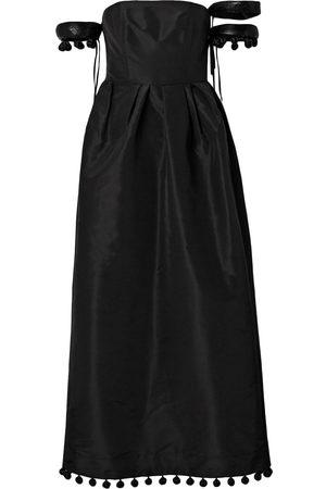 Rosie Assoulin VESTITI - Vestiti longuette