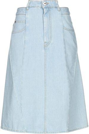 Maison Margiela JEANS - Gonne jeans