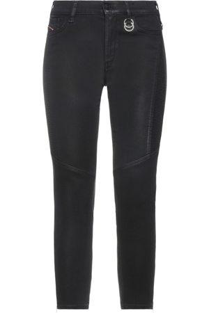 Diesel JEANS - Pantaloni jeans
