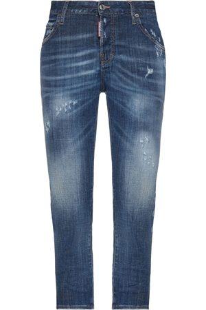 Dsquared2 JEANS - Pantaloni jeans