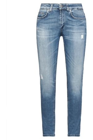 Dondup JEANS - Pantaloni jeans
