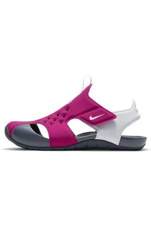 Nike Sandali - Sandalo Sunray Protect 2 - Bambini