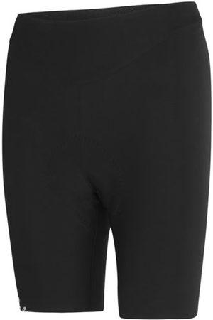 Mbwear Donna Pantaloni - Skin - pantaloni bici - donna. Taglia XS