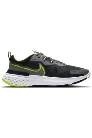 Nike React Miler 2 - scarpa running neutra - uomo